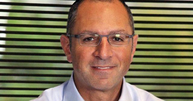 Cross River buys lending fintech featured image