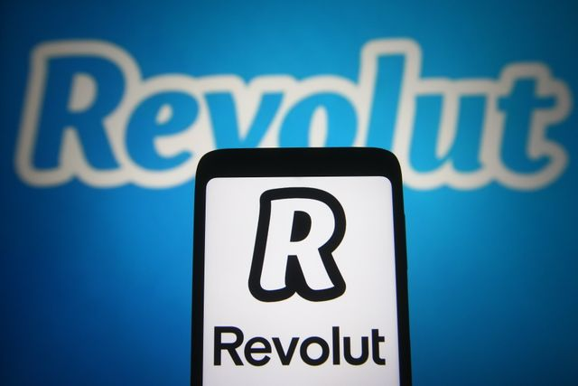 $5.5b fintech firm Revolut's losses mounted in 2020 but crypto gave it a big boost featured image