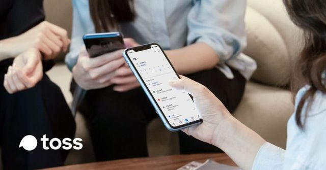 Viva Republica, developer of Korean financial super app Toss, raises $410m at a $7.4b valuation featured image