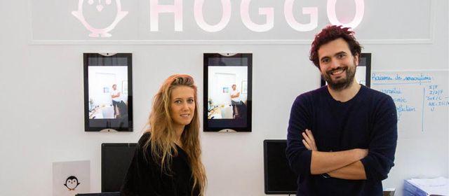 French insurtech Hoggo raises €11 million featured image