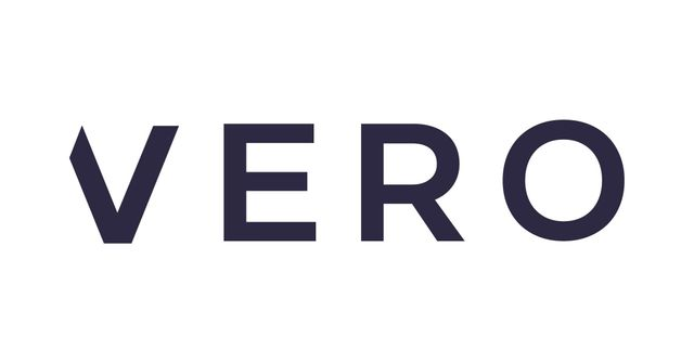 VERO announces $5m Series A funding round led by Eleven Capital and Bienville Capital featured image