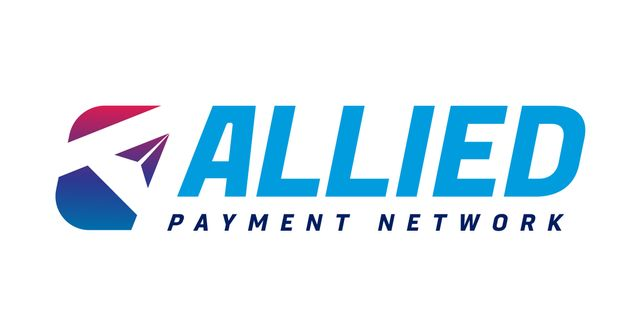 Allied Payment Network partners with NYDIG featured image