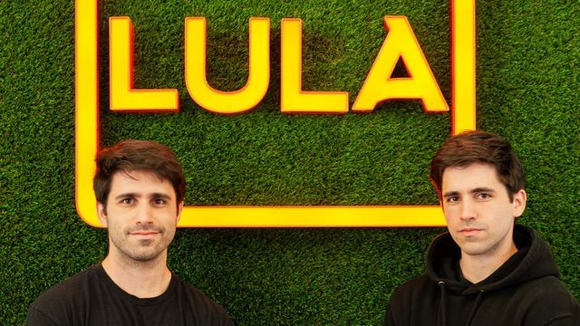 Miami twins raise $18m for Lula, an insurance infrastructure upstart featured image