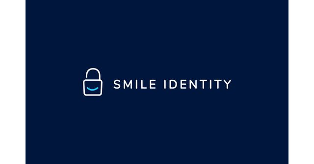 Smile Identity raises $7m to build KYC and identity verification tools for Africa featured image