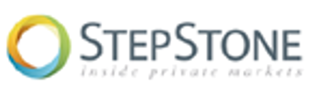 StepStone Group significantly bolsters Its Venture Capital and Growth Equity platform featured image