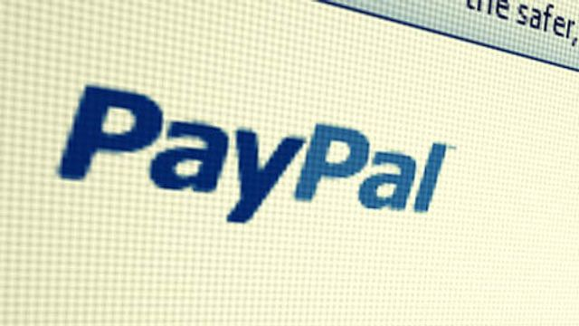 PayPal debuts no-fee BNPL product in Australia featured image