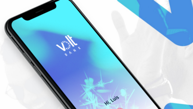 Volt acquires Australian Mortgage featured image