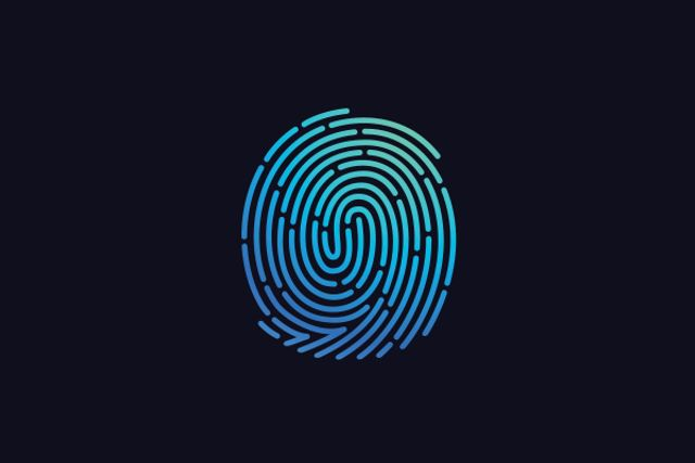 VU raises $12m to improve fraud and identity protection during digital experiences featured image