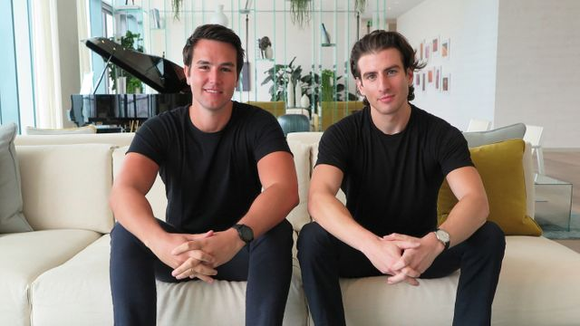 Marco Financial raises $82m in debt, equity seed round to support small Latin American exporters featured image