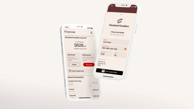 Cardless raises $40m to help more brands launch custom credit cards featured image
