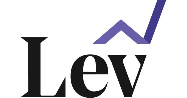 Leading online commercial real estate financing platform Lev raises $30m in Series A round featured image