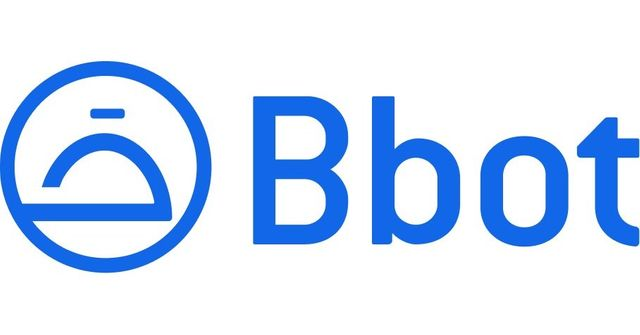Bbot raises $15m Series A to expand platform capabilities and improve support for restaurants featured image