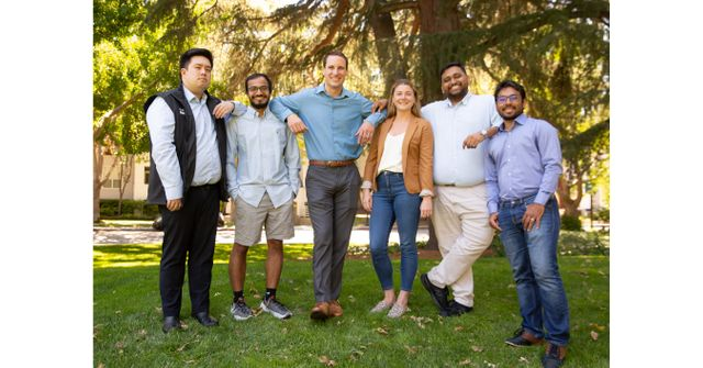Prodigal raises $12m to give lenders actionable insights, streamline their operations using AI featured image