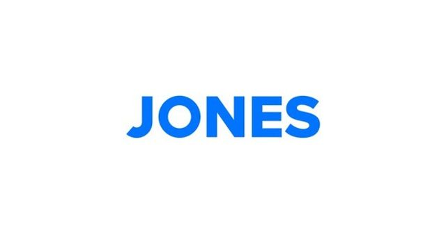 Commercial real estate startup Jones announces $12.5m Series A led by JLL Spark and Khosla Ventures featured image