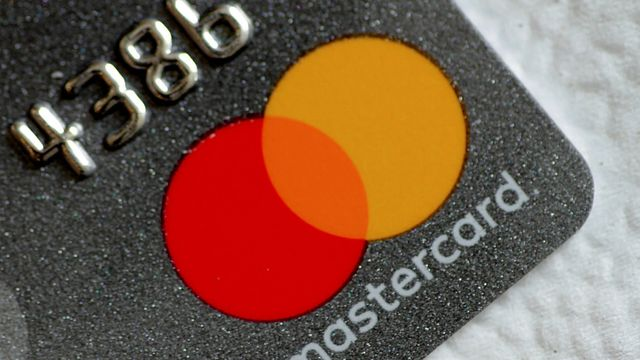 The winners and losers from India's Mastercard ban featured image