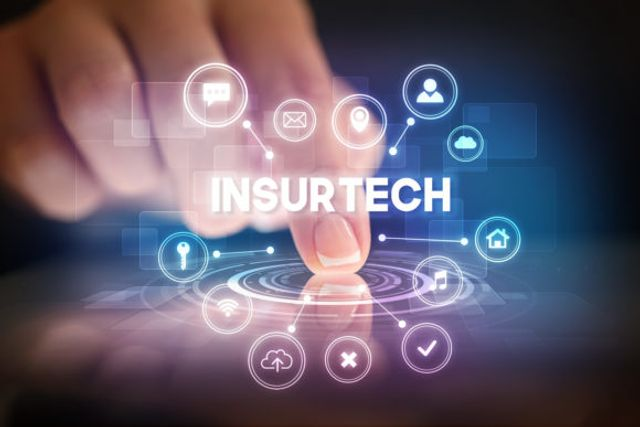 InsurTech Agentero to expand digital network for agents after raising $13.5m featured image