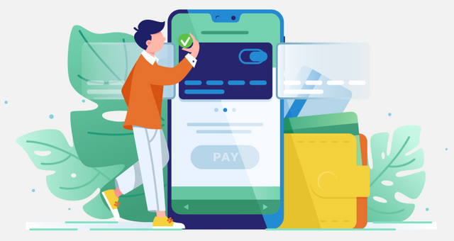Paystand banks $50m to make B2B payments cashless and with no fees featured image