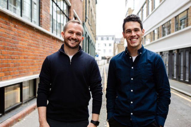Connected car insurance startup Flock raises $17m Series A featured image