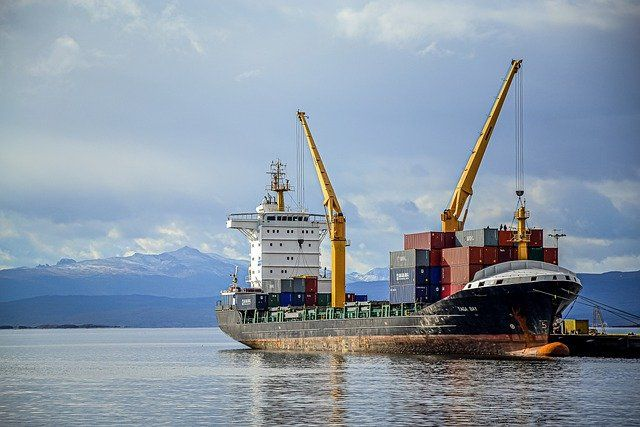 Freightify lands $2.5m to make rate management easier for freight forwarders featured image