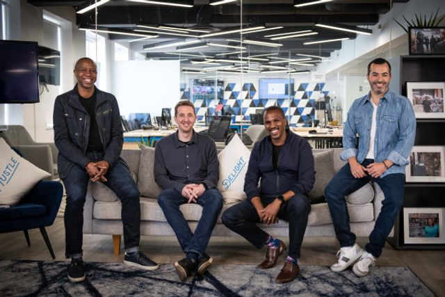 South African payments startup Yoco raises $83m Series C featured image