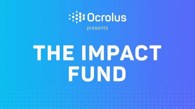 Ocrolus announces impact fund to support NYC tech featured image
