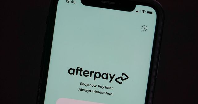 Square leads $29b buyout of lending pioneer Afterpay featured image