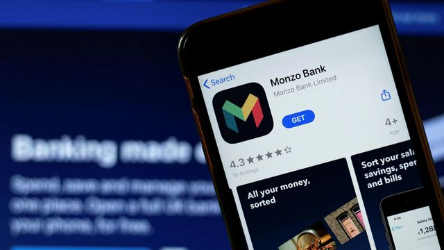 FCA probes UK bank Monzo over potential money laundering breaches featured image