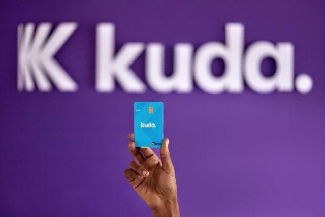 Kuda raises $55m in Series B funding featured image