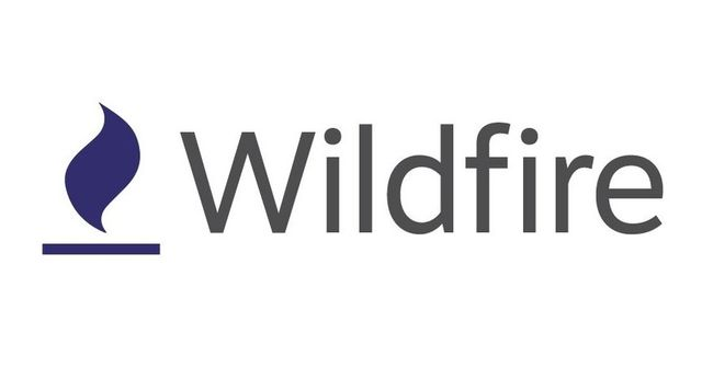 Wildfire Systems raises $15m in Series A funding featured image