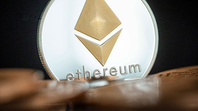 Ethereum just activated a major change called the 'London hard fork' — here's why it's a big deal featured image