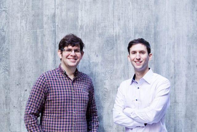 SentiLink raises $70m Series B funding featured image