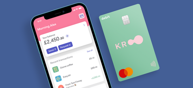 Kroo raises $24.5m in Series A funding featured image