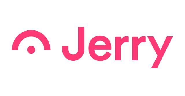 Jerry raises $75m in Series C funding featured image