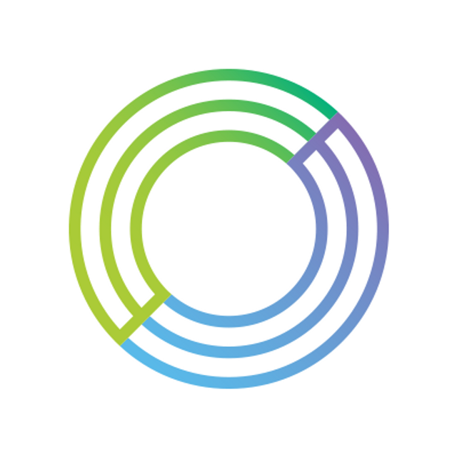 Circle announces plans to become a national digital currency bank featured image