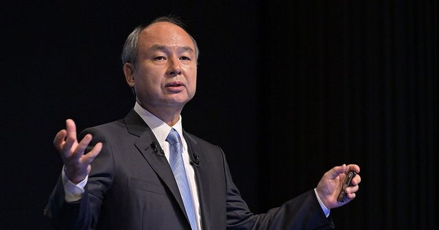 Softbank Group's commitment to Latin America is paying off featured image