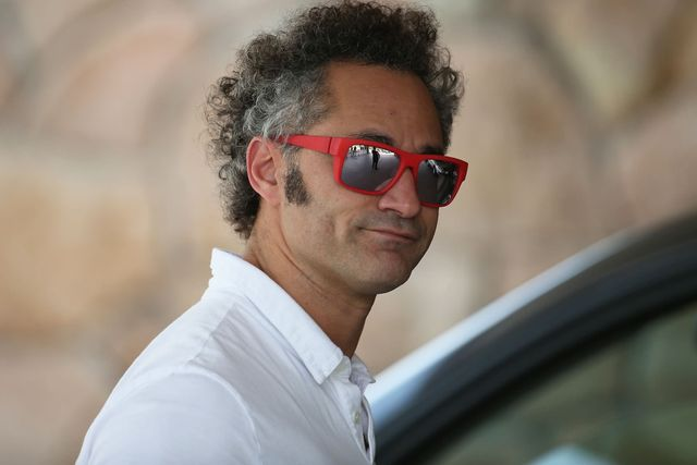 Palantir bought $50m in gold bars in August as cash pile grows featured image