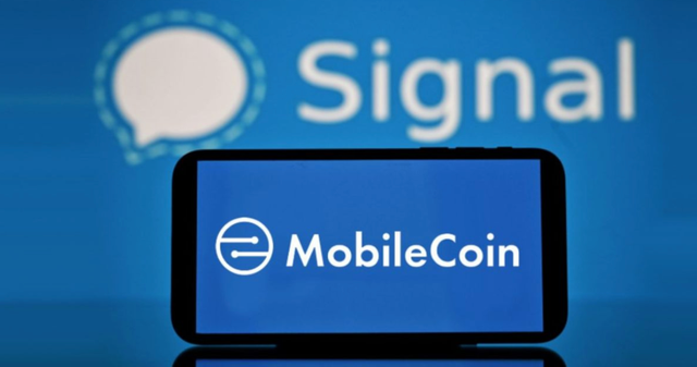 MobileCoin raises $66m in Series B funding featured image