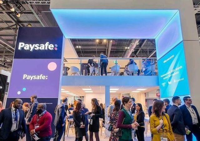 Paysafe makes second LatAm acquisition with $441m SafetyPay deal featured image