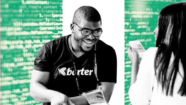 Explosion in electronic payments powers start-up boom in Nigeria featured image