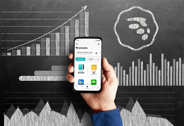 MoneyLion reports continued growth with strong second quarter 2021 results featured image