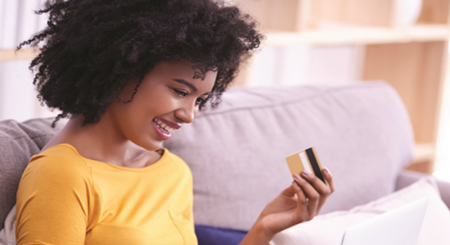 Discover Global Network and Flutterwave extend e-commerce payment acceptance featured image