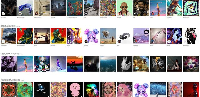 MakersPlace raises $30m in Series A funding featured image