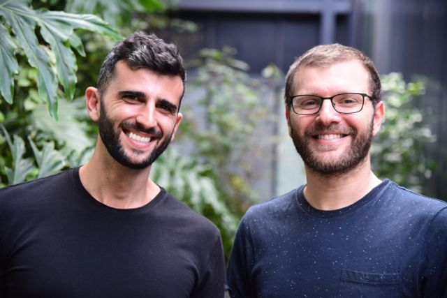 Balance raises $25m in Series A funding featured image