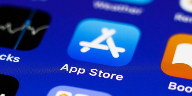 South Korea moves to ban Apple and Google's payment exclusivity featured image