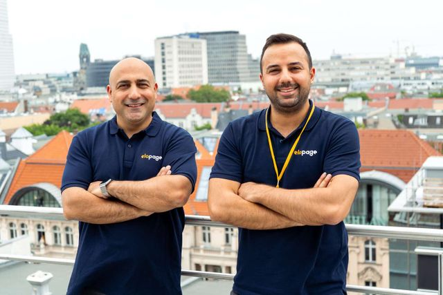 Elopage raises €32m in new funding featured image
