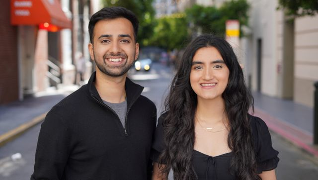 Zeal raises $13m in Series A funding featured image
