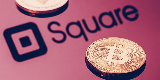 Square plans to build a decentralized bitcoin exchange, says Jack Dorsey featured image
