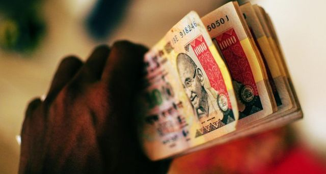 Prosus acquires Indian payments giant BillDesk for $4.7b, will merge with its PayU fintech group featured image