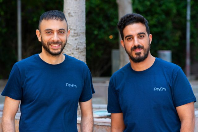 PayEm raises $20m in Series A funding featured image