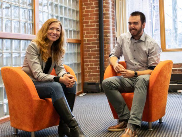 Insurify raises $100m in Series B funding featured image